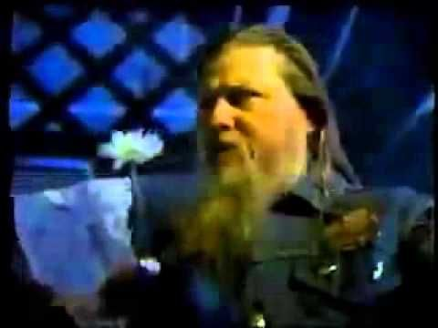 Kirby's Dream Land 2 - Game Boy TV Commercial featuring Mickey Jones (19...