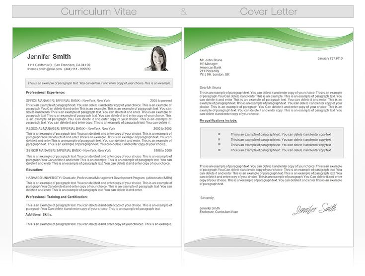 The 25+ best Curriculum vitae formato word ideas on Pinterest - professional word templates
