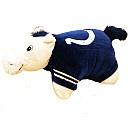 Colts~Peyton