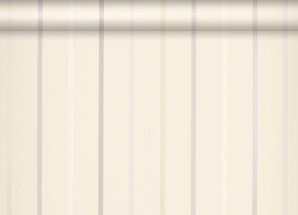 Draycott Amethyst Stripe Wallpaper
