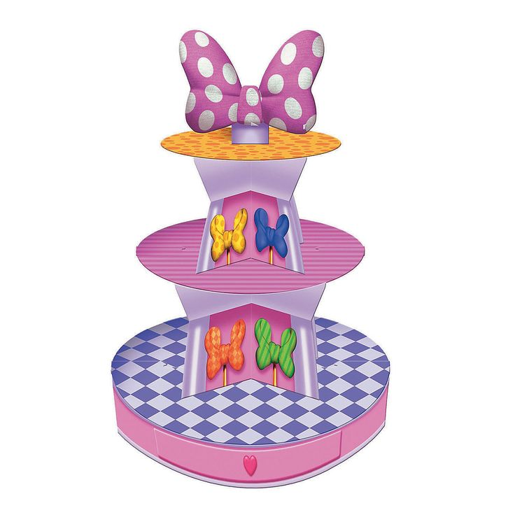 1000 Images About Party Ideas Minnie Mouse Baby Shower