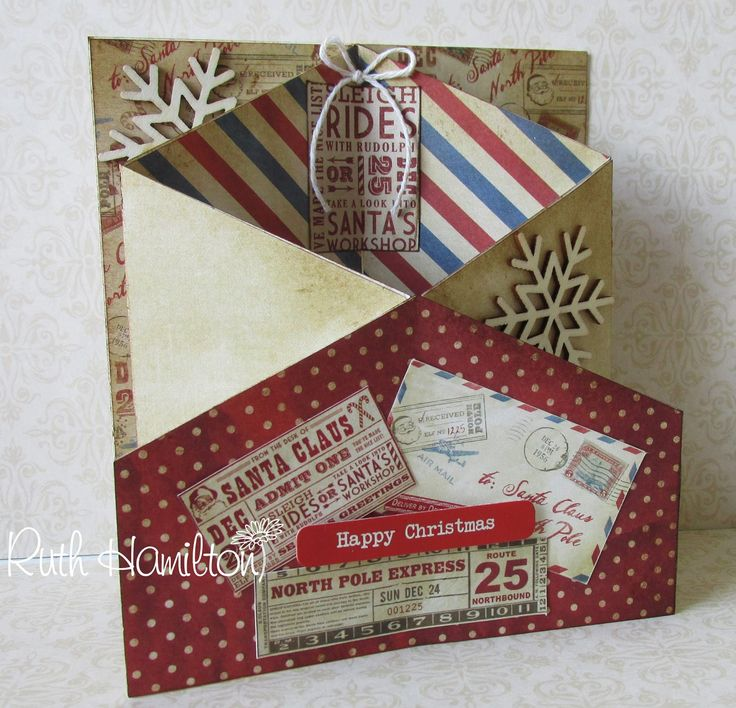 A Passion For Cards: Some cards I designed for this week's classes at Paperworks, Dungannon
