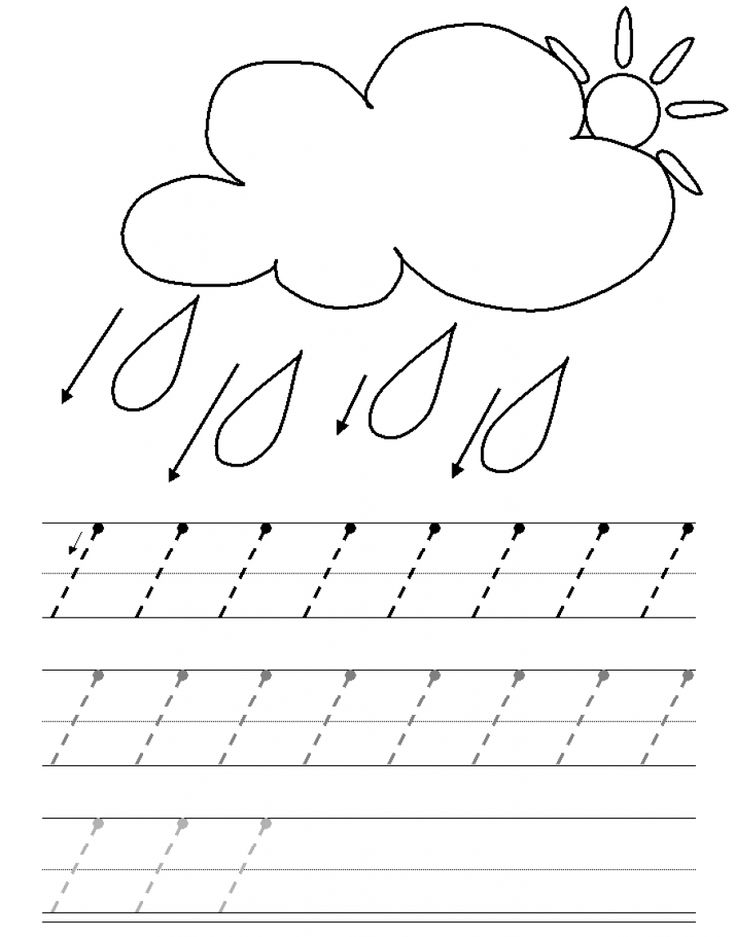17 Best images about School  Weather  Seasons on Pinterest