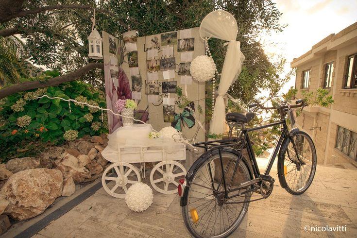 Matrimonio Tema Vintage : Best images about tableau tavoli matrimonio on