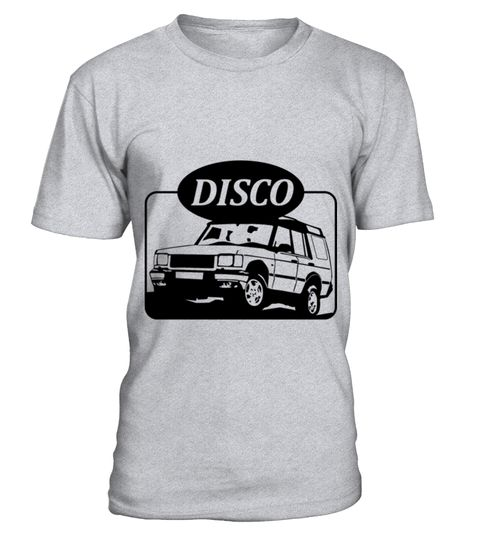 # Land Rover Discovery Illustration 2 T-Shirt .  Land Rover Discovery Illustration 2 T-Shirt  HOW TO ORDER: 1. Select the style and color you want: 2. Click Reserve it now 3. Select size and quantity 4. Enter shipping and billing information 5. Done! Simple as that! TIPS: Buy 2 or more to save shipping cost!  This is printable if you purchase only one piece. so dont worry, you will get yours.  Guaranteed safe and secure checkout via: Paypal   VISA   MASTERCARD