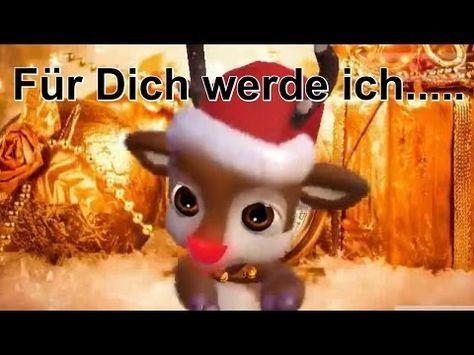 Silvester - Gesundes neues Jahr Happy new Year Neujahr, Zoobe, Animation - YouTube