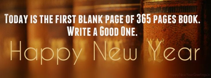 Happy New Year Images 2015 » Blog Archive New Year Fb Cover Images-Best Facebook Covers for New Year's Day