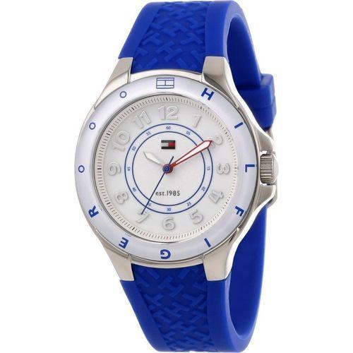 Relojes Tommy Hilfiger mujer 1781273. Rebajado