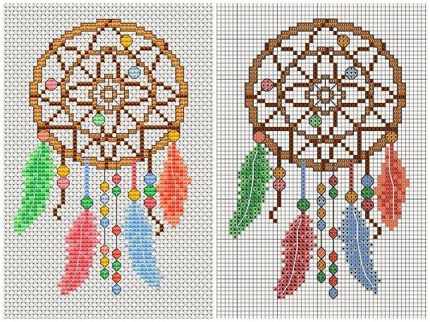 схемы картинки для вышивки бисером скачать бесплатно
