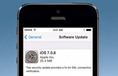 Aplikasi Musik yang baru memiliki fitur baru yang besar seperti Up Next , dan Apple Music termasuk ...