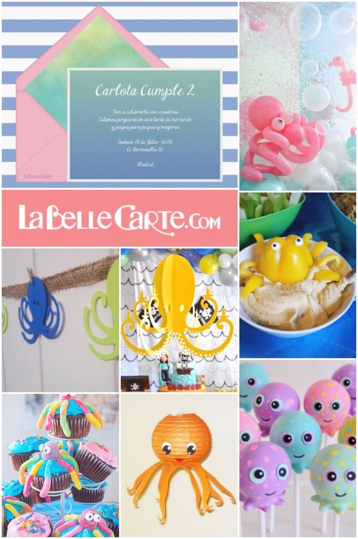 650 best images about la belle children 39 s parties on - Ideas para cumpleanos infantiles ...