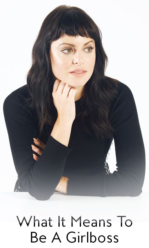 Girlboss Professional Makeup Look: 1356 Best Images About // Hair // On Pinterest