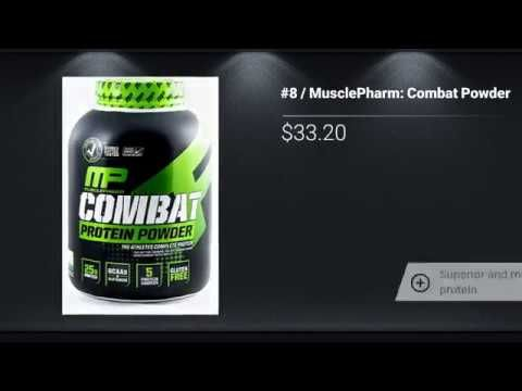 Top protein Shakes Reviews In My Opinion