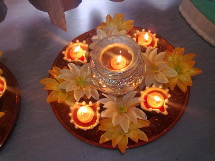 Indian South Asian Pakistani Desi Wedding