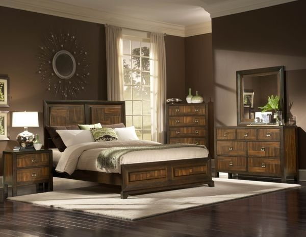 Top Best Bedroom Sets For Sale Ideas On Pinterest Girls In