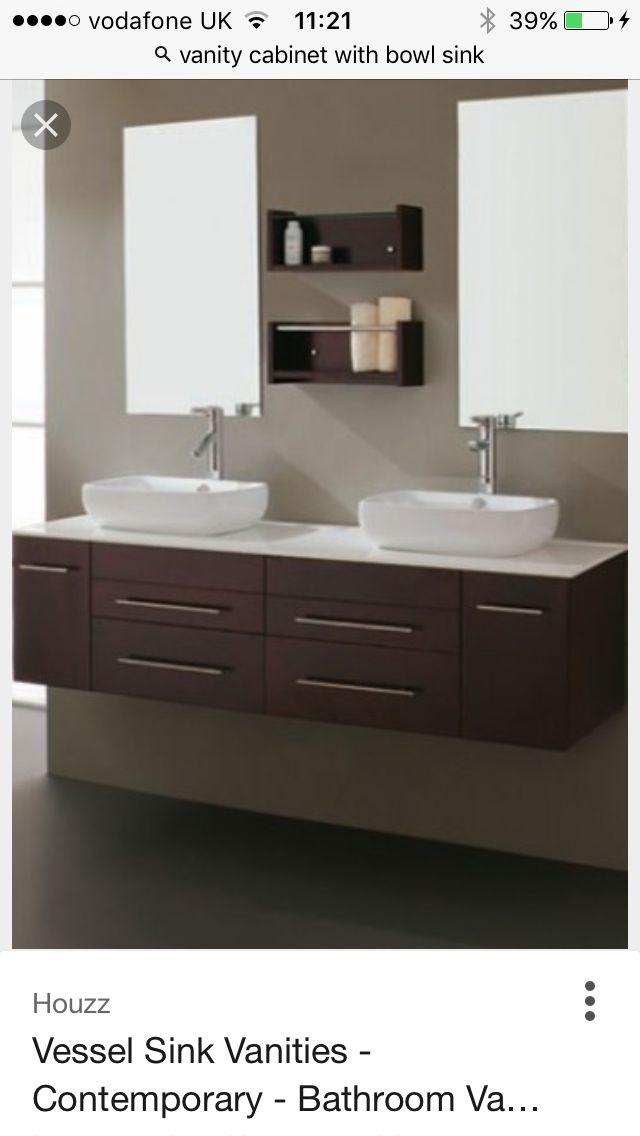 Discount Bathroom Vanities Houston Double Vanities Bathroom Vanities 36 Inch Height 36