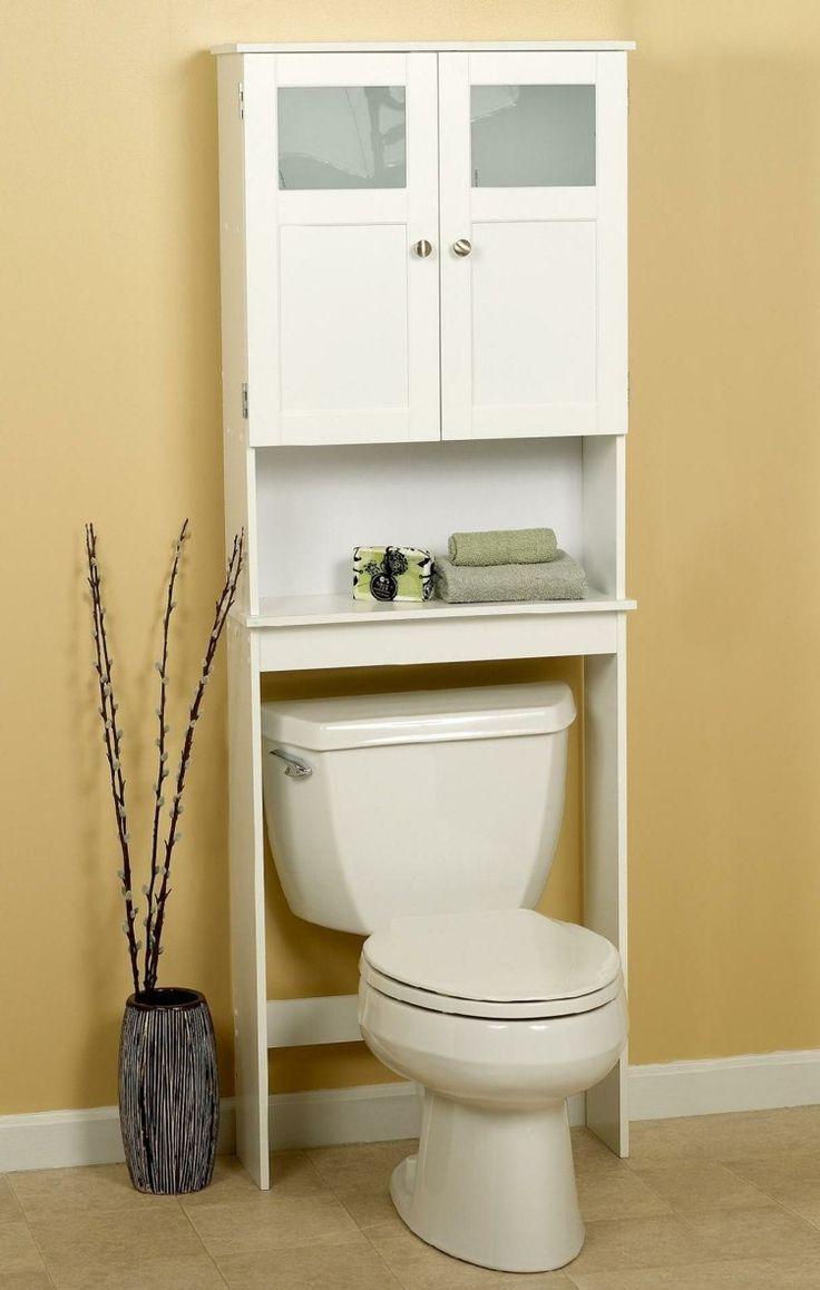 1000 idées sur le thème solutions de rangement salle de bains sur ...