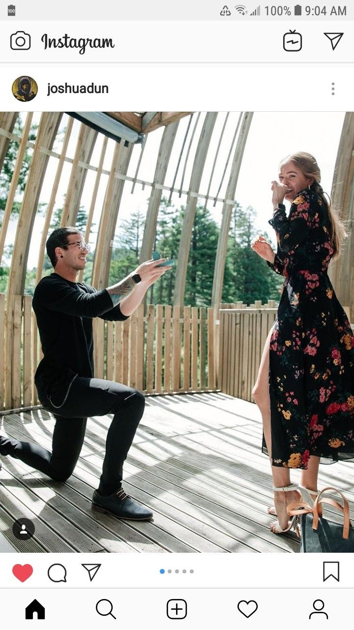 b6d6198a3f0a2 Debby Ryan and Josh Dun are engaged!