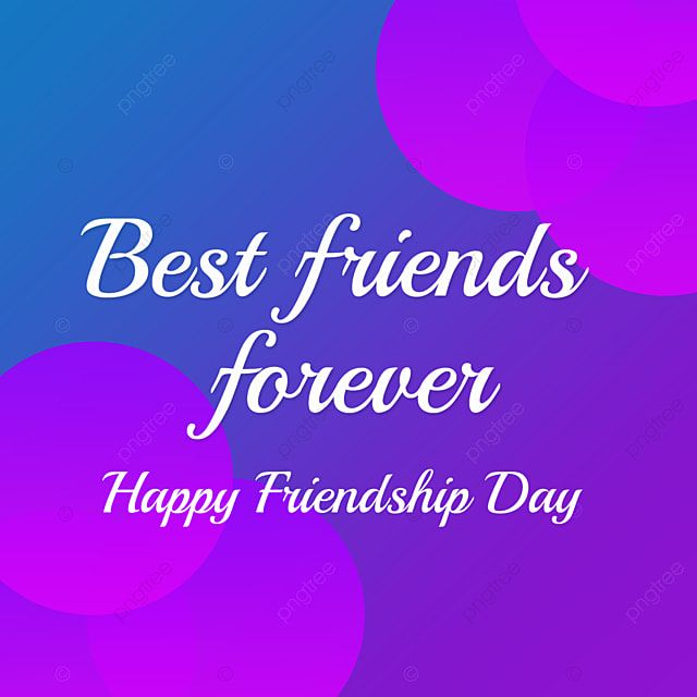 Best Friends Forever Friendship Day Graphics Png And Psd Files Friends Icons Best Icons Psd Icons Png Transparent Clipart Image And Psd File For Free Downloa Best Friends Forever Best Icons