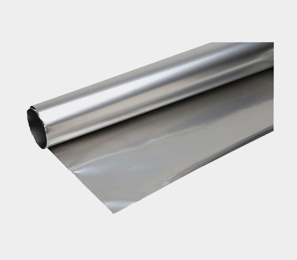 We Are Suppliers Manufacturers Exporters And Engaged In Offering Comprehensive Range Of 420 Stainless Steel Foil Astm A240 Tp Steel Stainless Steel Stainless