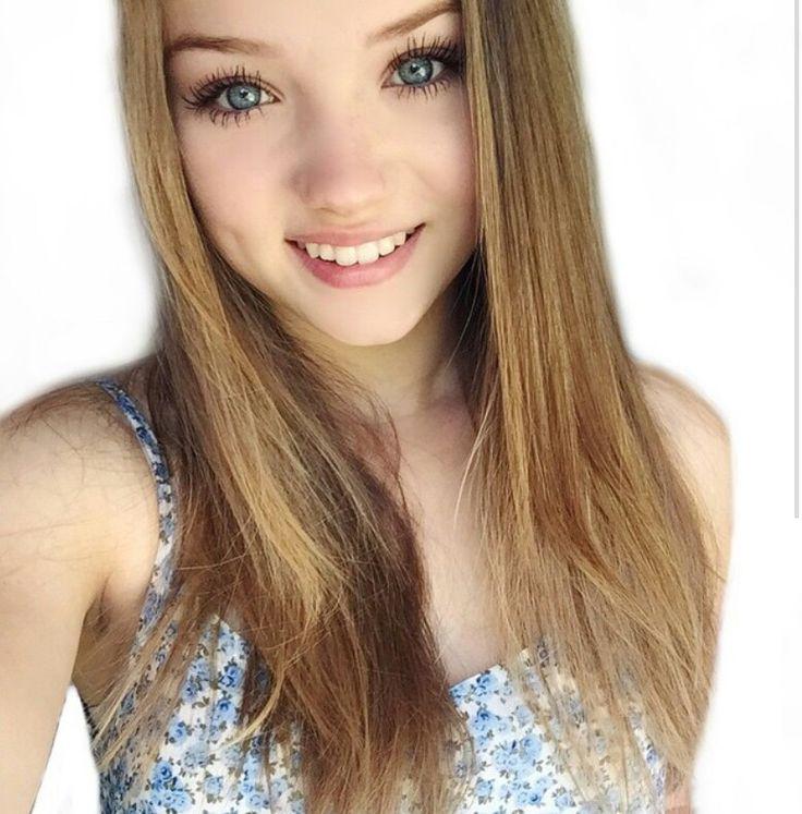 Julia du bist die aller beste YouTuberin die es gibt!!!!!!!!!!