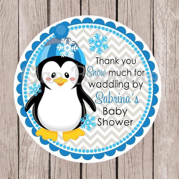 penguin baby showers penguin baby shower ideas penguin birthday