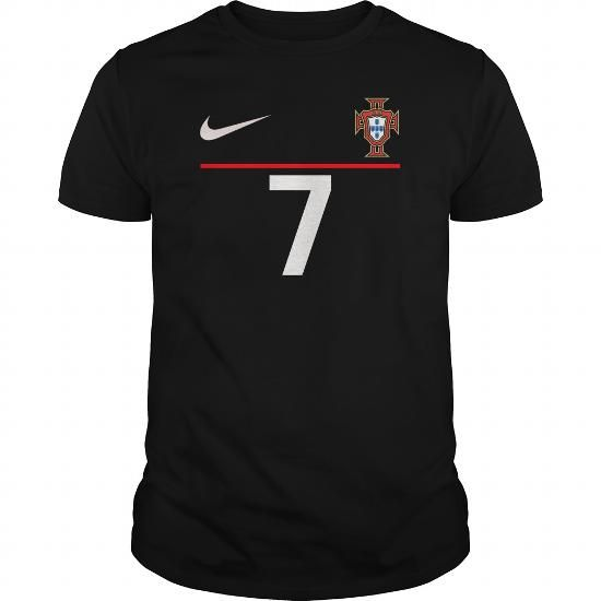 Awesome Tee  Cristiano Ronaldo T shirts