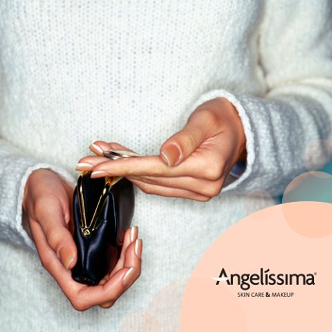 Tu Negocio Independiente Angelíssima - http://www.redgrupoangeles.com/portfolio/tu-%e2%80%aanegocio-independiente%e2%80%ac-%e2%80%aaangelissima/
