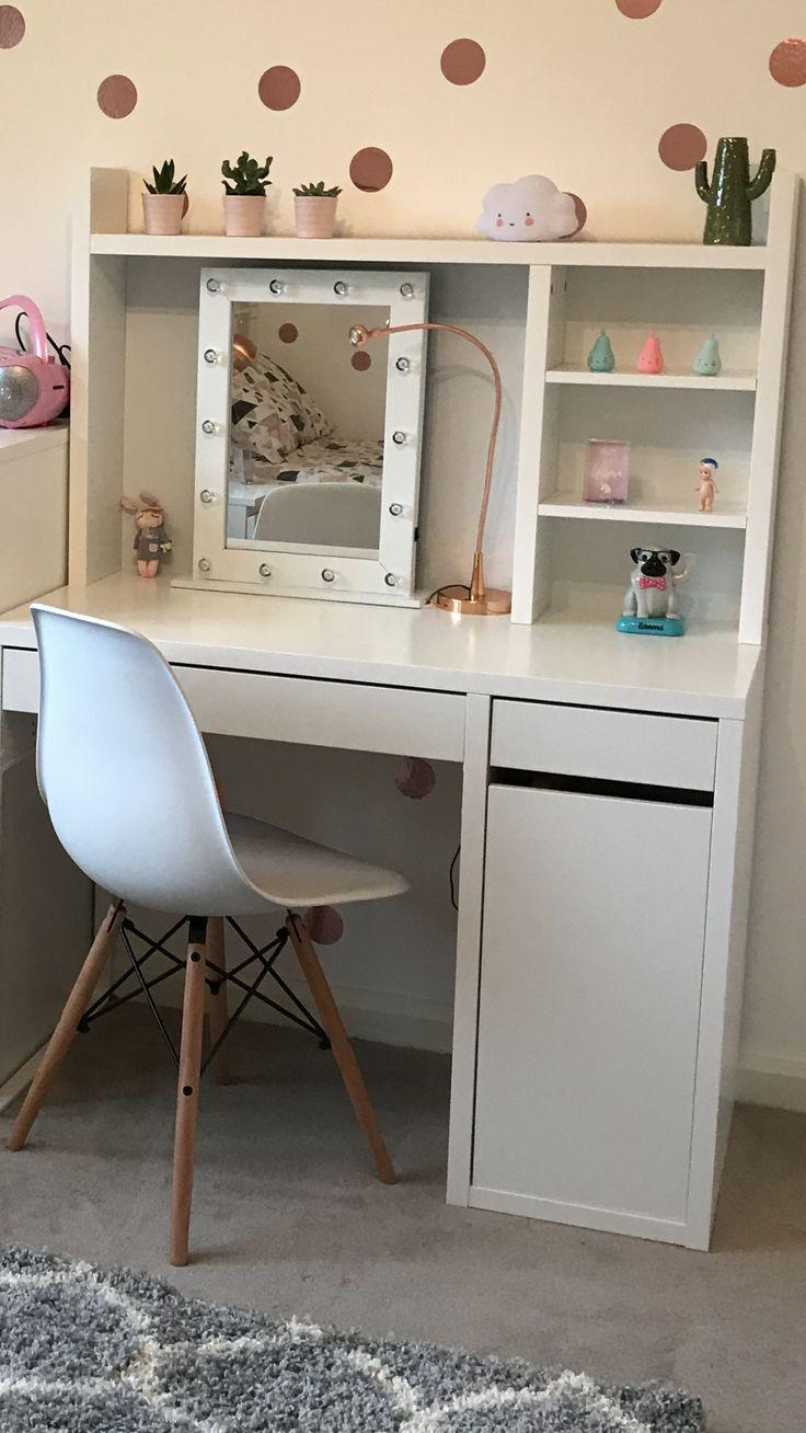 17 best Ikea office ideas images on