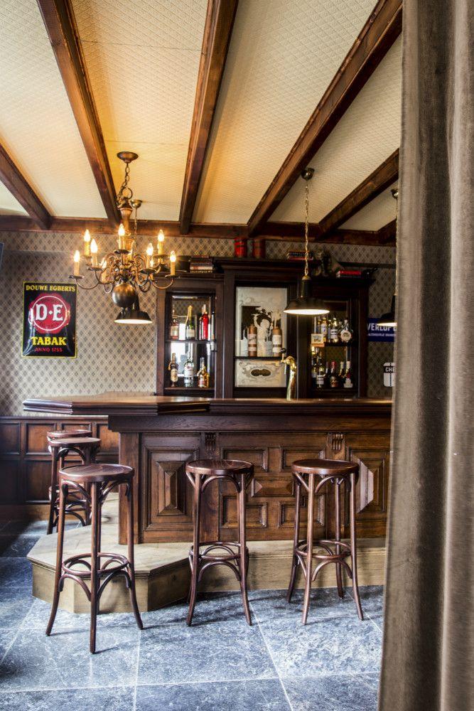 16 best english pub horeca interieurbouw mencave for Interieur horeca