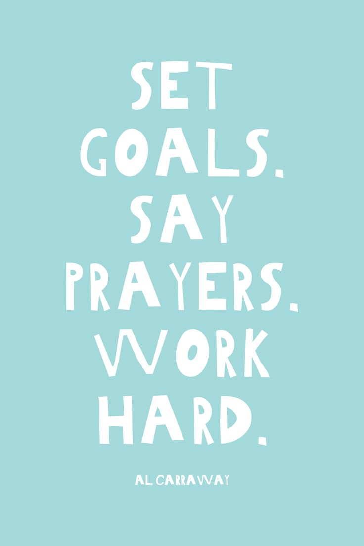 17 best new job quotes new me quotes starting new inspirational quotes goals prayers set goals say prayers work hard quotes on goals motivation dreams and goals quotes new goals quotes