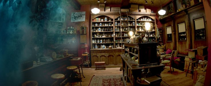 how to start a spice shop