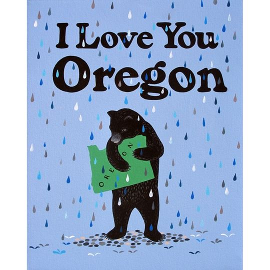 1000 images about love oregon on pinterest salem for Oregon game and fish