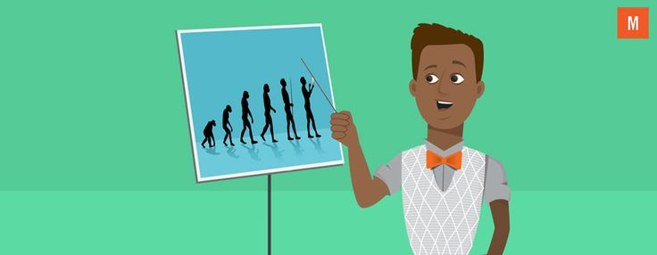 Why your buyer personas need to keep evolving