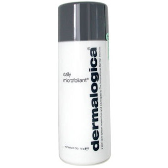 A-Mazing: Skin Care, Daily Microfoli, 75G 2 6Oz Daily, Dermalogica Microfoli, Faces Skincare Make Up, Daily Exfoliating, Skincare Products, Dermalogica Daily, Beautiful Products