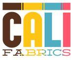 Cali Fabrics
