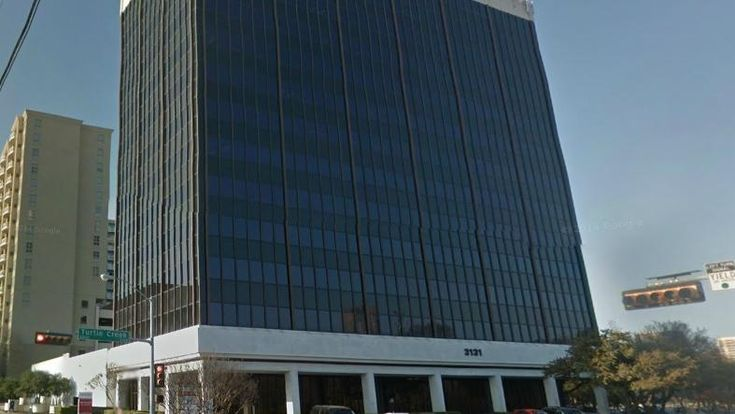 Dallas-based real estate investment firm has purchased a Turtle Creek office building, with plans to spend a significant amount of capital renovating the property. http://www.iangrace.com.au