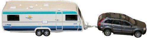 Prime Products 27-0016 Porsche Cayenne and Travel Trailer Toy Prime-Line,http://www.amazon.com/dp/B000V6VWM8/ref=cm_sw_r_pi_dp_kQk3sb1Q8R55A2A4
