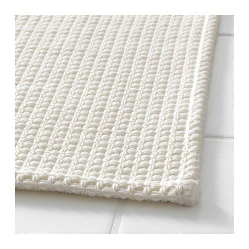 cork bath mat instructions