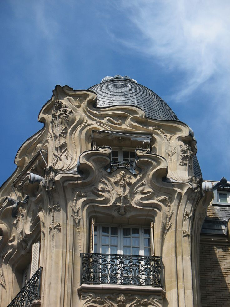 17 best ideas about art nouveau architecture on pinterest for Art nouveau fenetre