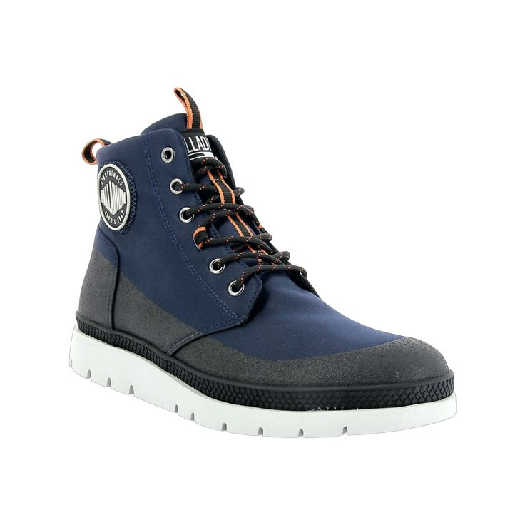 Route 21 - Chaussures décontractées - Homme EeGmBQM5x
