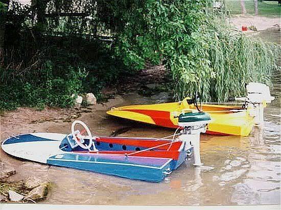 minimax and minimost boats | Watercraft | Pinterest ...