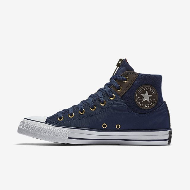 Products engineered for peak performance in competition, training, and  life. Shop the latest. Converse Chuck TaylorChuck ...