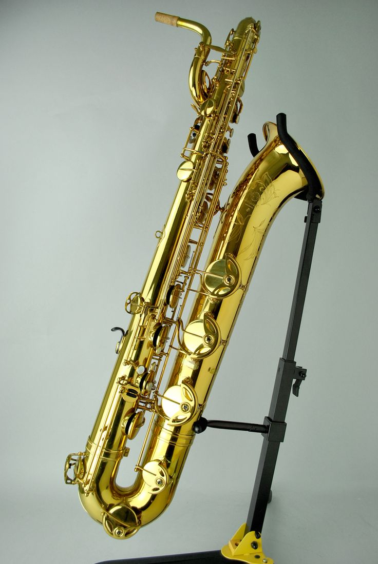 Mark VI bari, I WANT IT!