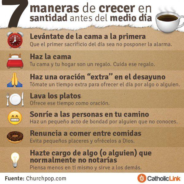 CatholicLink Español (@catholiclink_es) | Twitter
