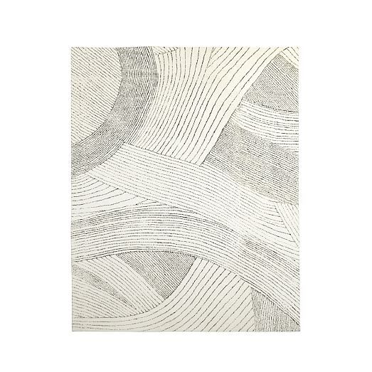1000 Ideas About West Elm Rug On Pinterest: 1000+ Ideas About Wool Rugs On Pinterest