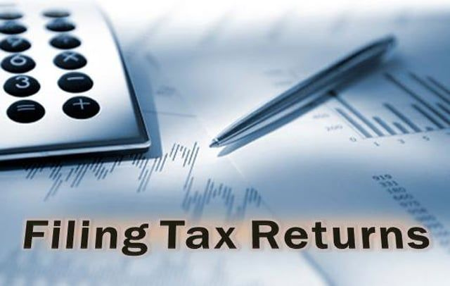 Person who earns more than 5 Lakhs/annum has to file individual return. He/She can file it manually as well as online. We at Legalraasta help you out to file your income tax return with the help of experts. To know more about it, you can simply give us a visit at https://www.legalraasta.com/individual-return-tax-filing/