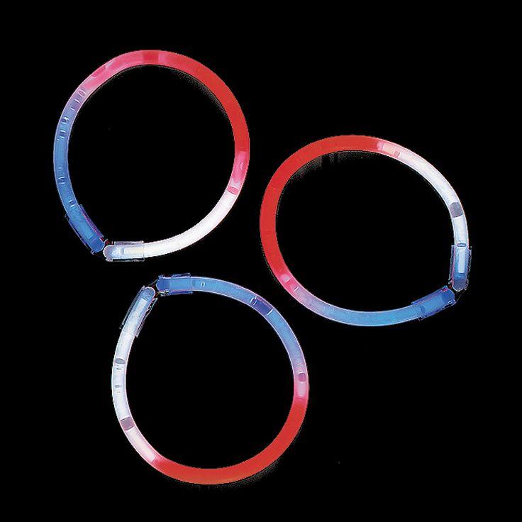blue jays memorial day jerseys