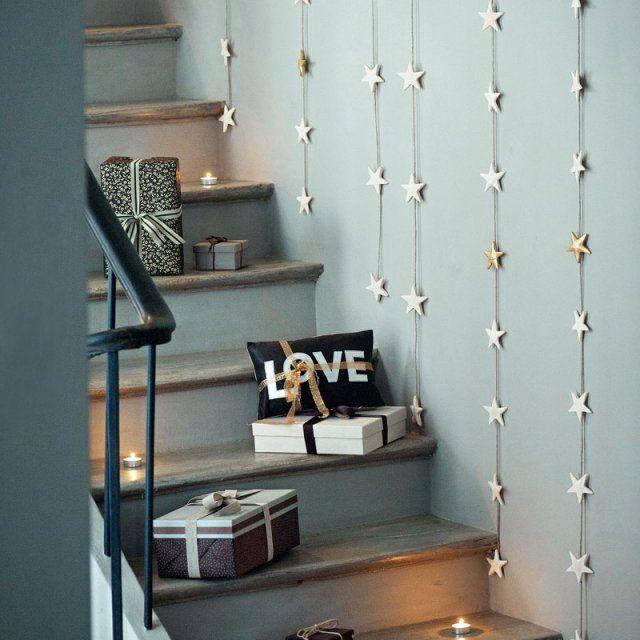 37 les meilleures images concernant bricolages sur pinterest f te des m res artisanat de. Black Bedroom Furniture Sets. Home Design Ideas