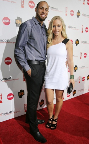 Hank Baskett's 3 Rules for Hosting a Super Bowl Party: http://www.eonline.com/news/382626/hank-baskett-s-3-rules-for-a-successful-super-bowl-party